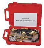 Lisle 58600 Basic Fuel Injection Test Set