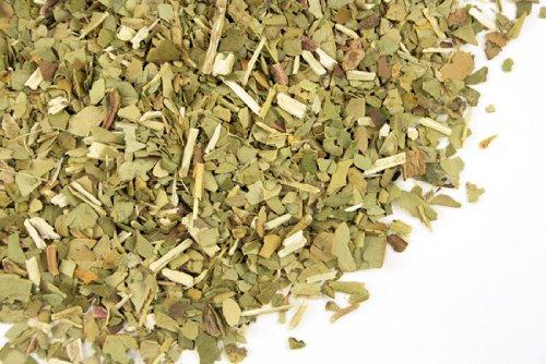yerba-mate-leaf-cut-and-sifted-16oz-1-pound