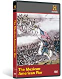 Mexican-american War, The