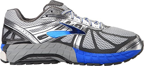 Brooks Men s Beast 16
