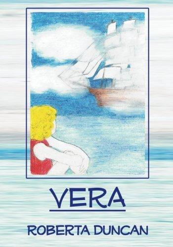 Vera pdf