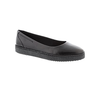 Petal Buy Low Prices At Online On Lillia Women's Slip Clarks Shoes HZTUwqTE