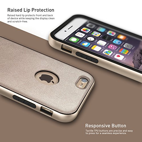 caseology iphone 6 case