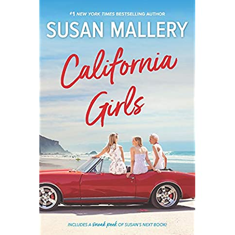 california girls kindle edition - 51IrR1mqxbL - California Girls Kindle Edition