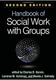 img - for Handbook of Social Work with Groups, Second Edition book / textbook / text book
