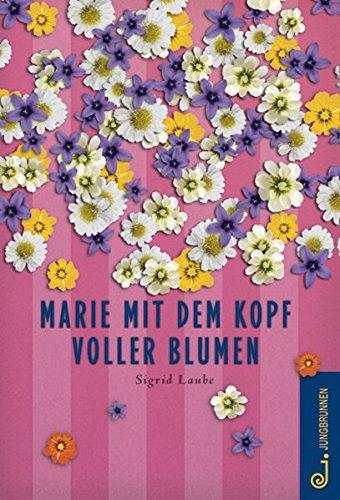 marie-mit-dem-kopf-voller-blumen