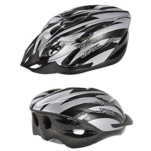 Bazaar Eps pvc visière de casque 3 couleurs sports de plein air de vélo de vélo