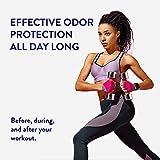 Native Deodorant - Natural Deodorant For Women and