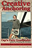 Creative Anchoring: Everything About Anchors and Anchoring