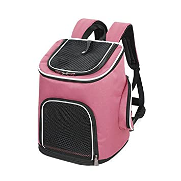 Pet Harem Pet Backpack Out Backpack Teddy Dog Pack Cat Backpack Pet