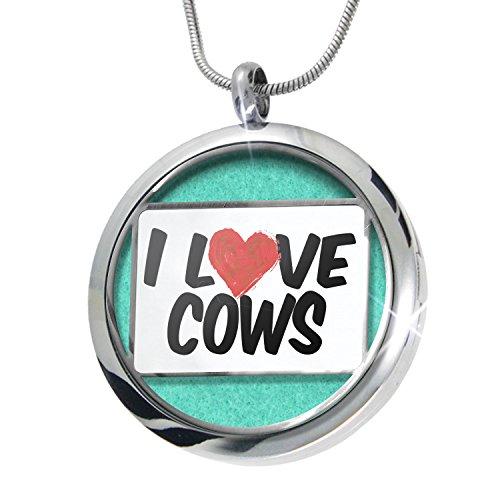 aroma cow - 5