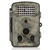 Trail Cameras Product