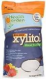 Kyпить Xylitol Health Garden Kosher Birch 1 lb (Not From Corn) на Amazon.com