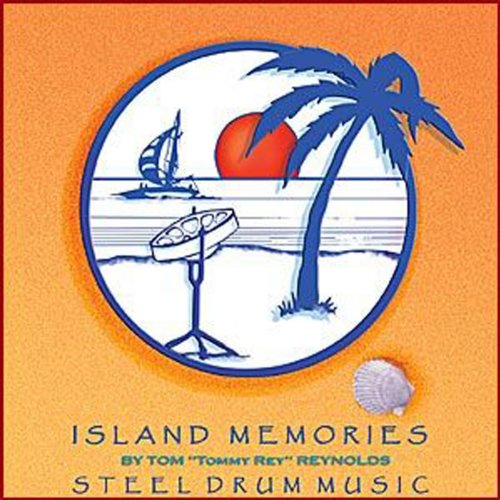 Stream or buy for $5.99 · Island Memories
