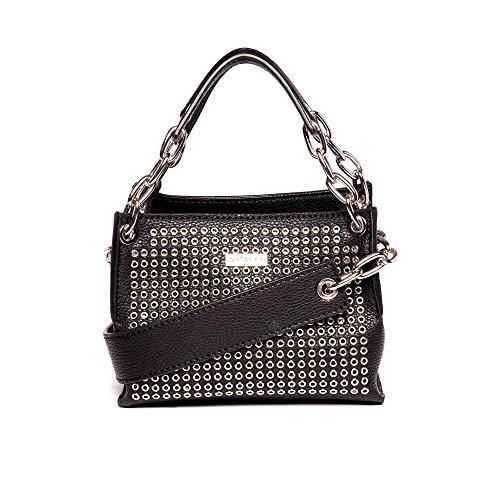 VITACCI Handbag Shoulder...