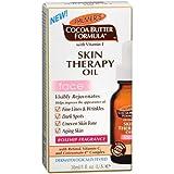 Palmer's Cocoa Butter Formula Skin Therapy Oil - Face, 1 fl oz