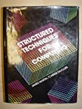 Structured Techniques for Computing, James Martin and Carma L. McClure, 0138551804