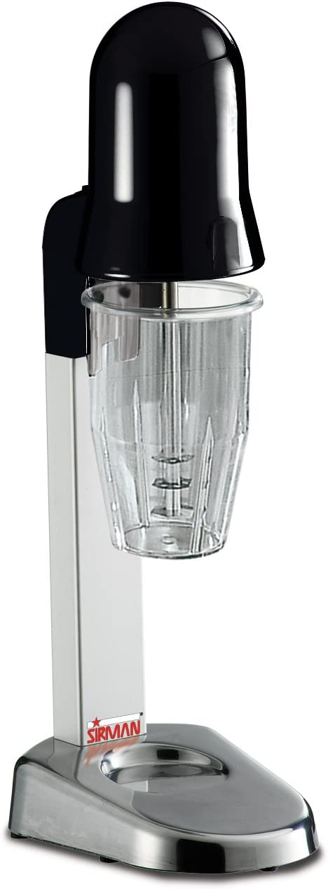 Sirman SIRIO 1C Frozen Drink Mixer
