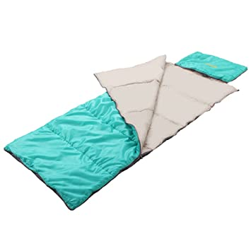 MUTANG Sacos de Dormir para Adultos al Aire Libre Camping Travel Hotel Anti-Dirty Four Seasons Almohada Multiusos Office Nap Saco de Dormir Individual ...