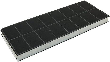Bosch/Siemens/Balay/Neff/296178/00296178/DHZ3406/LZ34500/LZ34501/All Spares© filtro de carbón activo: Amazon.es: Grandes electrodomésticos
