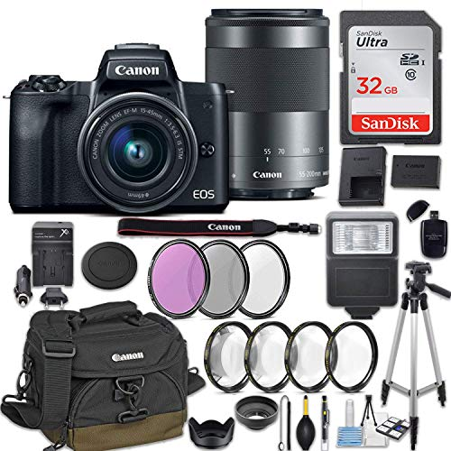 51IrWiwRp8L - Black Friday Canon Camera Deals - Best Black Friday Deals Online