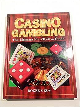 es casino