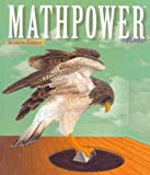 MATHPOWER  9  Western Edition