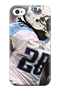 9CGWHJH1QGDJQZK9 tennessee titans NFL Sports & Colleges newest iPhone 4/4s cases