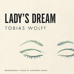 Lady's Dream