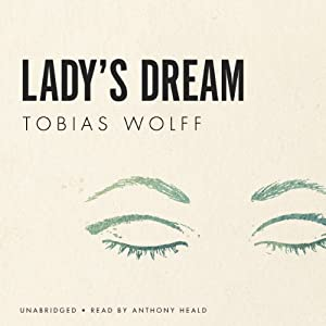 Lady's Dream Audiobook