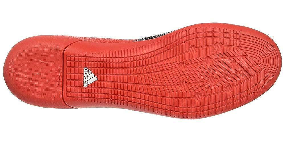 Adidas Herren Ace Primemesh 17.3 Primemesh Ace in Futsalschuhe 5da0fe