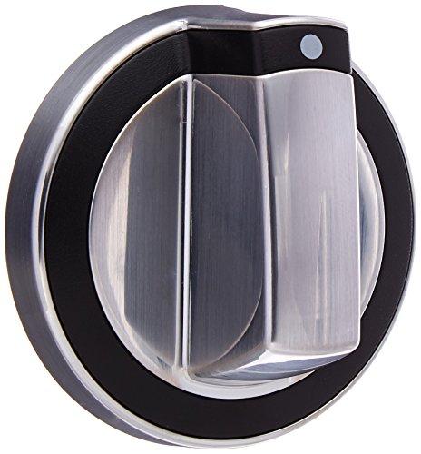 Whirlpool Part Number W10316664: KNOB
