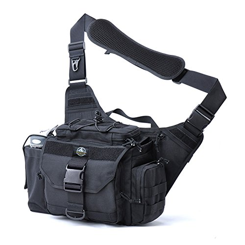 shangri-la-multi-functional-tactical-messenger-bag-black
