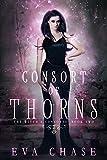 Consort of Thorns