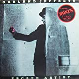 Escape Artist (inkl. Bonus-Single) [Vinyl LP] [Schallplatte]