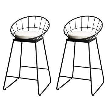 Brilliant Nyjs Bar Stool Bar Chair Breakfast Bar Stool Bar B Breakfast Unemploymentrelief Wooden Chair Designs For Living Room Unemploymentrelieforg