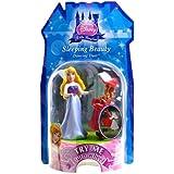 Disney Princess Little Kingdom Sleeping Beauty Dancing Duet Giftset
