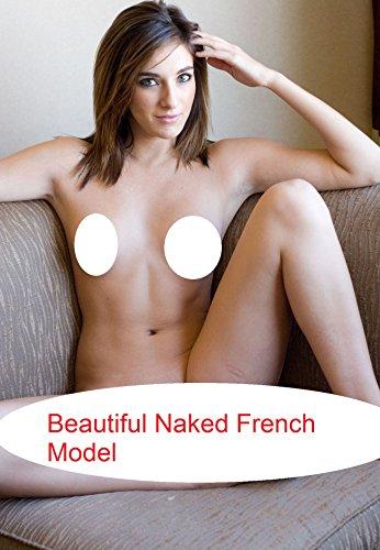 Beautiful naked photos