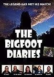 Bigfoot Diaries, The