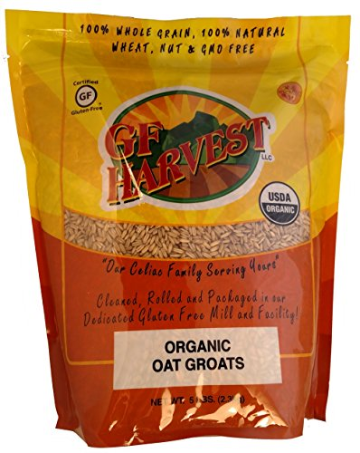 9 best rolled oats for chickens