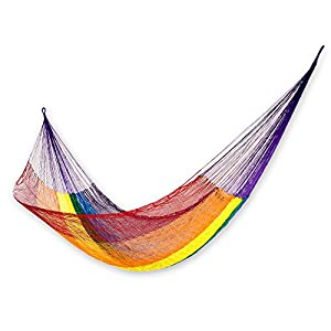 51Irdll%2BdCL._SS300_ Best Rope Hammocks For Sale