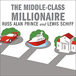 The Middle-Class Millionaire