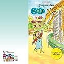 Lotje in de dierentuin (Lotje 1) Hörbuch von Jaap ter Haar Gesprochen von: Lot Lohr