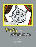Puffy and the Formidable Foe, Marie G. Lepkowski and Ann M. Hannon, 1450048005