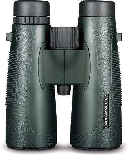Hawke Sport Optics12x50 Endurance ED Binocular (Green)