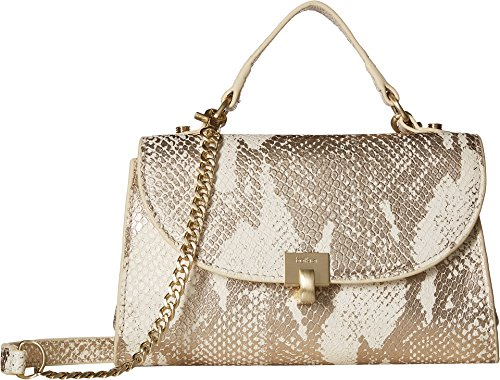 Body Ivory Bag Snake Cross Lulu Botkier Women's Mini 7nx8IqRq