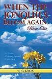 An Enema, a Birthday Spanking, a Love Story, J. G. Knox, 1434339076
