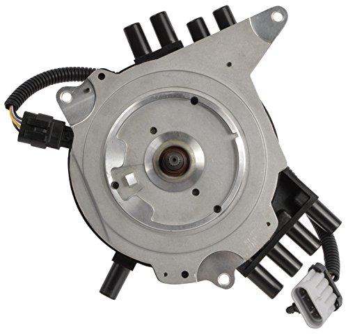 (Cardone Select 84-1832 New Ignition Distributor)