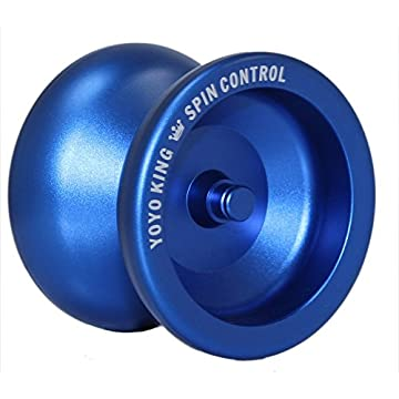 best Spin Control reviews