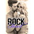 Rock Heart (The Vegas Aces Series Book 2)